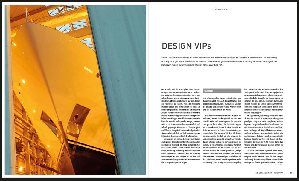 Bücher: Design Vips