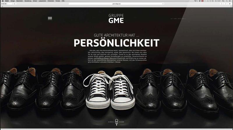Web: gme
